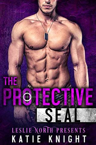 The Protective SEAL