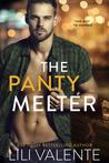 The Panty Melter
