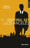 International Guy, tome 12  by Audrey Carlan