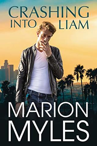 Crashing-into-Liam-Marion-Myles