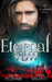 Eternal Vow (Age of Vampires #4)