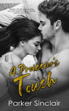 A Protector's Touch