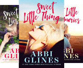 Sweet (3 Book Series)