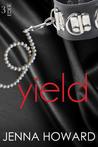 Yield (Edge book 3)