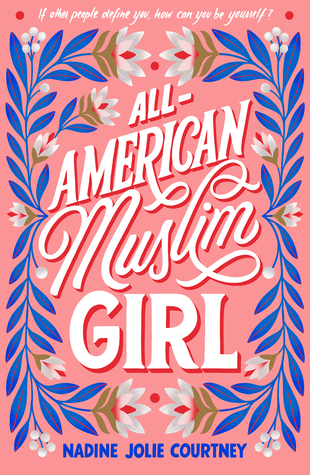 Image result for all american muslim girl