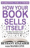 How Your Book Sel...