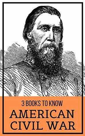3 books to know: American Civil War