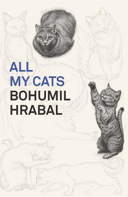 All My Cats