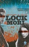 Lock & Mori - Livro 1