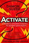 Activate: a thesa...