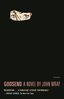 Godsend: A Novel