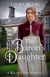 The Baron's Daughter
