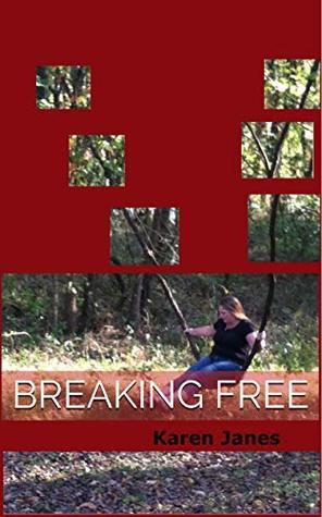 Breaking Free (Princess Free Book 1)