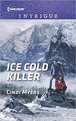 Ice Cold Killer by Cindi Myers