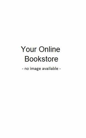 Horse Heroes Fact Tracker [Magic Tree House] By Mary Pope Osborne and Natalie Pope Boyce [Paperback]