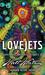 Lovejets by Raymond Luczak