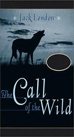 The Call of the Wild (Illustrated): An emotional rollercoaster of a novel set during the late 19th Buck is an Alaskan sled dog who is forced to adjust to the cruel climate in order to survive