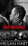 Unforgivable: A S...