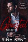 Ghosted by Rina Kent