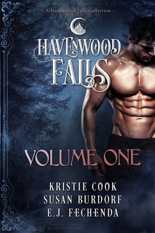 Havenwood Falls Volume One