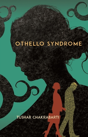 Othello Syndrome