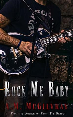 Rock-Me-Baby-A-M-McGilvray