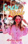 Eres real by Andrea   Smith