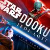 Star Wars Dooku: Jedi Lost (Star Wars)