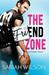 The Friend Zone by Sariah Wilson