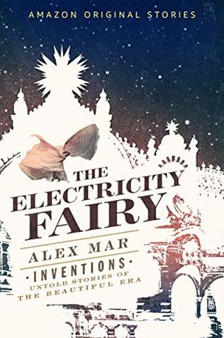 The Electricity Fairy