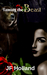 Taming the Beast, Eternal Mates Immortal Dating Site, Book 2 by J.F. Holland