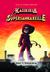 Käsikirja supersankareille : Osa 1, Käsikirja
