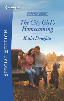 The City Girl's Homecoming