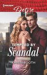 Tempted by Scandal