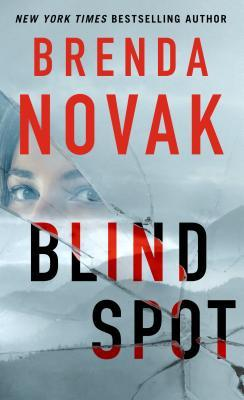Blind Spot (The Evelyn Talbot Chronicles, #4)