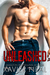 Unleashed by Xavier Neal