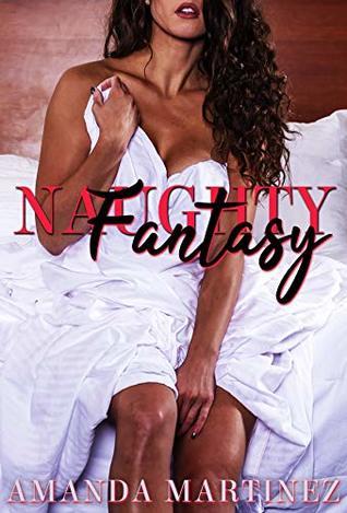 Naughty Fantasy
