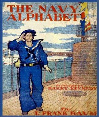 The Navy Alphabet
