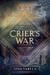 Crier's War (Crier's War #1)