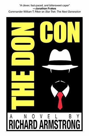 The Don Con