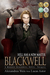 Blackwell by Alexandrea Weis