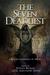 The Seven Deadliest by Patrick Beltran