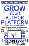 Grow Your Author ...
