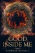 The Good Inside Me by Barbara Russell