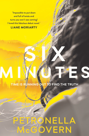 https://www.goodreads.com/book/show/44652623-six-minutes?ac=1&from_search=true#