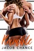 Rumble (World Class Wrestling #2) by Jacob Chance