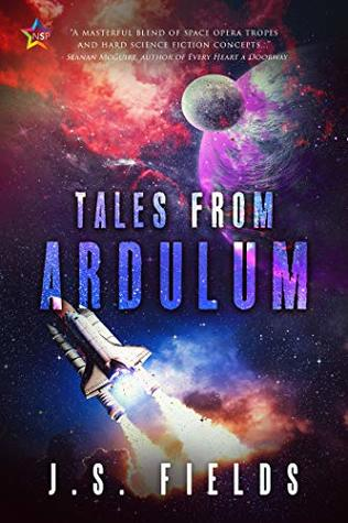 Tales from Ardulum