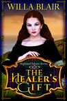 The Healer's Gift (Highland Talents, #1.5)