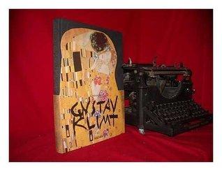 Gustav Klimt 1862-1918: The World in Female Form