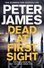 Dead at First Sight (Roy Grace #15)